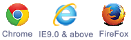 Browsers Image